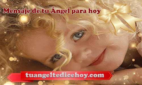 "MENSAJE DE TU ÁNGEL PARA HOY 30072020 ""LA ENVIDIA"" mensaje de los ángeles para hoy gratis, los ángeles y sus mensajes, mensajes angelicales de amor, ángeles y sus mensajes, mensaje de los ángeles, consejo diario de los Ángeles, cartas de los Ángeles tirada gratis, oráculo de los Ángeles gratis, y dice tu ángel día, el consejo de los ángeles gratis, las señales de los ángeles, y comunicándote con tu ángel, y comunícate con tu ángel, hoy tu ángel te dice, mensajes angelicales, mensajes celestiales, pronóstico de los ángeles hoy"