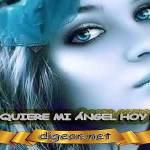 ¿QUÉ QUIERE MI ÁNGEL HOY DE MÍ? 11 de julio + DECRETO DIVINO + evangelio del día 11 de julio, MENSAJES DE LOS ÁNGELES, tu ángel, mensajes angelicales, el consejo diario de los ángeles, los Ángeles y sus mensajes, cada día un mensaje para ti, tarot de los ángeles, mensajes gratis de los ángeles, mensaje de tu ángel para 11 de julio, pronóstico de los ángeles hoy, reiki, palabra de dios hoy, evangelio del día, espiritualidad, lecturas del día, lecturas del día de hoy 11 de julio, evangelio del domingo 11 de julio, dios, evangelio de hoy 11 de julio, san juan de dios, jesucristo, jesus, inri, cristo