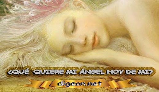 ¿QUÉ QUIERE MI ÁNGEL HOY DE MÍ? 29 de julio + DECRETO DIVINO + evangelio del día, MENSAJES DE LOS ÁNGELES, tu ángel, mensajes angelicales, el consejo diario de los ángeles, los Ángeles y sus mensajes, cada día un mensaje para ti, tarot de los ángeles, mensajes gratis de los ángeles, mensaje de tu ángel, pronóstico de los ángeles hoy, reiki, palabra de dios hoy, evangelio del día, espiritualidad, lecturas del día, lecturas del día de hoy, evangelio del domingo, dios, evangelio de hoy, san juan de dios, jesucristo, jesus, inri, cristo
