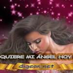 ¿QUÉ QUIERE MI ÁNGEL HOY DE MÍ? 14 de julio + DECRETO DIVINO + evangelio del día 14 de julio, MENSAJES DE LOS ÁNGELES, tu ángel, mensajes angelicales, el consejo diario de los ángeles, los Ángeles y sus mensajes, cada día un mensaje para ti, tarot de los ángeles, mensajes gratis de los ángeles, mensaje de tu ángel para 14 de julio, pronóstico de los ángeles hoy, reiki, palabra de dios hoy, evangelio del día, espiritualidad, lecturas del día, lecturas del día de hoy 14 de julio, evangelio del domingo 14 de julio, dios, evangelio de hoy 14 de julio, san juan de dios, jesucristo, jesus, inri, cristo