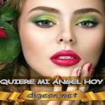 ¿QUÉ QUIERE MI ÁNGEL HOY DE MÍ? 06 de julio + DECRETO DIVINO + evangelio del día 06 de julio, MENSAJES DE LOS ÁNGELES, tu ángel, mensajes angelicales, el consejo diario de los ángeles, los Ángeles y sus mensajes, cada día un mensaje para ti, tarot de los ángeles, mensajes gratis de los ángeles, mensaje de tu ángel para 06 de julio, pronóstico de los ángeles hoy, reiki, palabra de dios hoy, evangelio del día, espiritualidad, lecturas del día, lecturas del día de hoy 06 de julio, evangelio del domingo 06 de julio, dios, evangelio de hoy 06 de julio, san juan de dios, jesucristo, jesus, inri, cristo