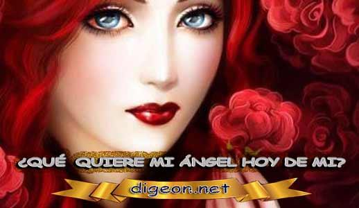 ¿QUÉ QUIERE MI ÁNGEL HOY DE MÍ? 09 de julio + DECRETO DIVINO + evangelio del día 09 de julio, MENSAJES DE LOS ÁNGELES, tu ángel, mensajes angelicales, el consejo diario de los ángeles, los Ángeles y sus mensajes, cada día un mensaje para ti, tarot de los ángeles, mensajes gratis de los ángeles, mensaje de tu ángel para 09 de julio, pronóstico de los ángeles hoy, reiki, palabra de dios hoy, evangelio del día, espiritualidad, lecturas del día, lecturas del día de hoy 09 de julio, evangelio del domingo 09 de julio, dios, evangelio de hoy 09 de julio, san juan de dios, jesucristo, jesus, inri, cristo