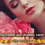 ¿QUÉ QUIERE MI ÁNGEL HOY DE MÍ? 10 de julio + DECRETO DIVINO + evangelio del día 10 de julio, MENSAJES DE LOS ÁNGELES, tu ángel, mensajes angelicales, el consejo diario de los ángeles, los Ángeles y sus mensajes, cada día un mensaje para ti, tarot de los ángeles, mensajes gratis de los ángeles, mensaje de tu ángel para 10 de julio, pronóstico de los ángeles hoy, reiki, palabra de dios hoy, evangelio del día, espiritualidad, lecturas del día, lecturas del día de hoy 10 de julio, evangelio del domingo 10 de julio, dios, evangelio de hoy 10 de julio, san juan de dios, jesucristo, jesus, inri, cristo