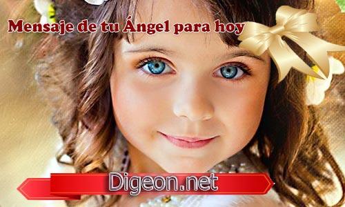 "MENSAJE DE TU ÁNGEL PARA HOY 02/08/2020 ""CELEBRA"" mensaje de los ángeles para hoy gratis, los ángeles y sus mensajes, mensajes angelicales de amor, ángeles y sus mensajes, mensaje de los ángeles, consejo diario de los Ángeles, cartas de los Ángeles tirada gratis, oráculo de los Ángeles gratis, y dice tu ángel día, el consejo de los ángeles gratis, las señales de los ángeles, y comunicándote con tu ángel, y comunícate con tu ángel, hoy tu ángel te dice, mensajes angelicales, mensajes celestiales, pronóstico de los ángeles hoy"