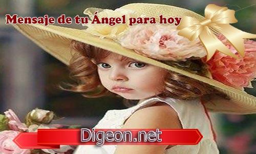 """MENSAJE DE TU ÁNGEL PARA HOY 09/08/2020 """"TIEMPO AL TIEMPO"""" mensaje de los ángeles para hoy gratis, los ángeles y sus mensajes, mensajes angelicales de amor, ángeles y sus mensajes, mensaje de los ángeles, consejo diario de los Ángeles, cartas de los Ángeles tirada gratis, oráculo de los Ángeles gratis, y dice tu ángel día, el consejo de los ángeles gratis, las señales de los ángeles, y comunicándote con tu ángel, y comunícate con tu ángel, hoy tu ángel te dice, mensajes angelicales, mensajes celestiales, pronóstico de los ángeles hoy"""