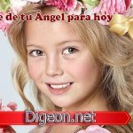 """MENSAJE DE TU ÁNGEL PARA HOY 10/08/2020 """"PRUDENCIA"""" mensaje de los ángeles para hoy gratis, los ángeles y sus mensajes, mensajes angelicales de amor, ángeles y sus mensajes, mensaje de los ángeles, consejo diario de los Ángeles, cartas de los Ángeles tirada gratis, oráculo de los Ángeles gratis, y dice tu ángel día, el consejo de los ángeles gratis, las señales de los ángeles, y comunicándote con tu ángel, y comunícate con tu ángel, hoy tu ángel te dice, mensajes angelicales, mensajes celestiales, pronóstico de los ángeles hoy"""