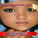 "MENSAJE DE TU ÁNGEL PARA HOY 11/08/2020 ""SÉ AMABLE"" mensaje de los ángeles para hoy gratis, los ángeles y sus mensajes, mensajes angelicales de amor, ángeles y sus mensajes, mensaje de los ángeles, consejo diario de los Ángeles, cartas de los Ángeles tirada gratis, oráculo de los Ángeles gratis, y dice tu ángel día, el consejo de los ángeles gratis, las señales de los ángeles, y comunicándote con tu ángel, y comunícate con tu ángel, hoy tu ángel te dice, mensajes angelicales, mensajes celestiales, pronóstico de los ángeles hoy"