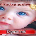 """MENSAJE DE TU ÁNGEL PARA HOY 13/08/2020 """"ESA COMPAÑÍA"""" mensaje de los ángeles para hoy gratis, los ángeles y sus mensajes, mensajes angelicales de amor, ángeles y sus mensajes, mensaje de los ángeles, consejo diario de los Ángeles, cartas de los Ángeles tirada gratis, oráculo de los Ángeles gratis, y dice tu ángel día, el consejo de los ángeles gratis, las señales de los ángeles, y comunicándote con tu ángel, y comunícate con tu ángel, hoy tu ángel te dice, mensajes angelicales, mensajes celestiales, pronóstico de los ángeles hoy"""