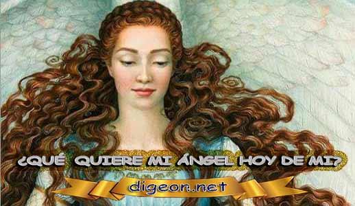 ¿QUÉ QUIERE MI ÁNGEL HOY DE MÍ? 05 de agosto + DECRETO DIVINO + evangelio del día, MENSAJES DE LOS ÁNGELES, tu ángel, mensajes angelicales, el consejo diario de los ángeles, los Ángeles y sus mensajes, cada día un mensaje para ti, tarot de los ángeles, mensajes gratis de los ángeles, mensaje de tu ángel, pronóstico de los ángeles hoy, reiki, palabra de dios hoy, evangelio del día, espiritualidad, lecturas del día, lecturas del día de hoy, evangelio del domingo, dios, evangelio de hoy, san juan de dios, jesucristo, jesus, inri, cristo