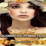 ¿QUÉ QUIERE MI ÁNGEL HOY DE MÍ? 12 de agosto + DECRETO DIVINO + evangelio del día, MENSAJES DE LOS ÁNGELES, tu ángel, mensajes angelicales, el consejo diario de los ángeles, los Ángeles y sus mensajes, cada día un mensaje para ti, tarot de los ángeles, mensajes gratis de los ángeles, mensaje de tu ángel, pronóstico de los ángeles hoy, reiki, palabra de dios hoy, evangelio del día, espiritualidad, lecturas del día, lecturas del día de hoy, evangelio del domingo, dios, evangelio de hoy, san juan de dios, jesucristo, jesus, inri, cristo