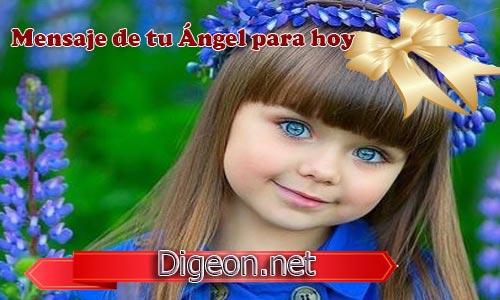 """MENSAJE DE TU ÁNGEL PARA HOY 31/08/2020 """"NO TE DISTRAIGAS"""" mensaje de los ángeles para hoy gratis, los ángeles y sus mensajes, mensajes angelicales de amor, ángeles y sus mensajes, mensaje de los ángeles, consejo diario de los Ángeles, cartas de los Ángeles tirada gratis, oráculo de los Ángeles gratis, y dice tu ángel día, el consejo de los ángeles gratis, las señales de los ángeles, y comunicándote con tu ángel, y comunícate con tu ángel, hoy tu ángel te dice, mensajes angelicales, mensajes celestiales, pronóstico de los ángeles hoy"""