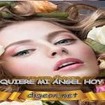 ¿QUÉ QUIERE MI ÁNGEL HOY DE MÍ? 11 de agosto + DECRETO DIVINO + evangelio del día, MENSAJES DE LOS ÁNGELES, tu ángel, mensajes angelicales, el consejo diario de los ángeles, los Ángeles y sus mensajes, cada día un mensaje para ti, tarot de los ángeles, mensajes gratis de los ángeles, mensaje de tu ángel, pronóstico de los ángeles hoy, reiki, palabra de dios hoy, evangelio del día, espiritualidad, lecturas del día, lecturas del día de hoy, evangelio del domingo, dios, evangelio de hoy, san juan de dios, jesucristo, jesus, inri, cristo