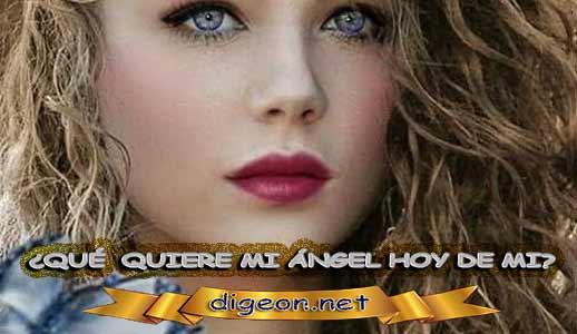 ¿QUÉ QUIERE MI ÁNGEL HOY DE MÍ? 14 de agosto + DECRETO DIVINO + evangelio del día, MENSAJES DE LOS ÁNGELES, tu ángel, mensajes angelicales, el consejo diario de los ángeles, los Ángeles y sus mensajes, cada día un mensaje para ti, tarot de los ángeles, mensajes gratis de los ángeles, mensaje de tu ángel, pronóstico de los ángeles hoy, reiki, palabra de dios hoy, evangelio del día, espiritualidad, lecturas del día, lecturas del día de hoy, evangelio del domingo, dios, evangelio de hoy, san juan de dios, jesucristo, jesus, inri, cristo
