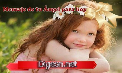 """MENSAJE DE TU ÁNGEL PARA HOY 14/09/2020 """"TOMAR DECISIONES"""" mensaje de los ángeles para hoy gratis, los ángeles y sus mensajes, mensajes angelicales de amor, ángeles y sus mensajes, mensaje de los ángeles, consejo diario de los Ángeles, cartas de los Ángeles tirada gratis, oráculo de los Ángeles gratis, y dice tu ángel día, el consejo de los ángeles gratis, las señales de los ángeles, y comunicándote con tu ángel, y comunícate con tu ángel, hoy tu ángel te dice, mensajes angelicales, mensajes celestiales, pronóstico de los ángeles hoy"""