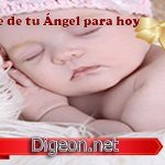 "MENSAJE DE TU ÁNGEL PARA HOY 17/09/2020 ""NO TE INQUIETES"" mensaje de los ángeles para hoy gratis, los ángeles y sus mensajes, mensajes angelicales de amor, ángeles y sus mensajes, mensaje de los ángeles, consejo diario de los Ángeles, cartas de los Ángeles tirada gratis, oráculo de los Ángeles gratis, y dice tu ángel día, el consejo de los ángeles gratis, las señales de los ángeles, y comunicándote con tu ángel, y comunícate con tu ángel, hoy tu ángel te dice, mensajes angelicales, mensajes celestiales, pronóstico de los ángeles hoy"