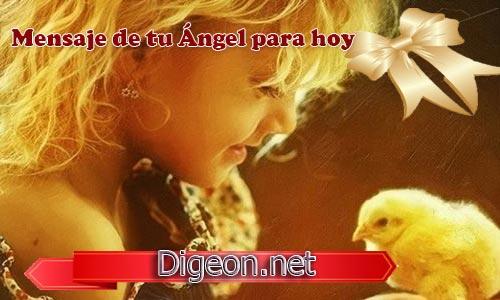 """MENSAJE DE TU ÁNGEL PARA HOY 22/09/2020 """"APRENDE A DECIR NO"""" mensaje de los ángeles para hoy gratis, los ángeles y sus mensajes, mensajes angelicales de amor, ángeles y sus mensajes, mensaje de los ángeles, consejo diario de los Ángeles, cartas de los Ángeles tirada gratis, oráculo de los Ángeles gratis, y dice tu ángel día, el consejo de los ángeles gratis, las señales de los ángeles, y comunicándote con tu ángel, y comunícate con tu ángel, hoy tu ángel te dice, mensajes angelicales, mensajes celestiales, pronóstico de los ángeles hoy"""