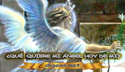 ¿QUÉ QUIERE MI ÁNGEL HOY DE MÍ? 15 se septiembre + DECRETO DIVINO + evangelio del día, MENSAJES DE LOS ÁNGELES, tu ángel, mensajes angelicales, el consejo diario de los ángeles, los Ángeles y sus mensajes, cada día un mensaje para ti, tarot de los ángeles, mensajes gratis de los ángeles, mensaje de tu ángel, pronóstico de los ángeles hoy, reiki, palabra de dios hoy, evangelio del día, espiritualidad, lecturas del día, lecturas del día de hoy, evangelio del domingo, dios, evangelio de hoy, san juan de dios, jesucristo, jesus, inri, cristo