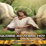 ¿QUÉ QUIERE MI ÁNGEL HOY DE MÍ? 21 se septiembre + DECRETO DIVINO + evangelio del día, MENSAJES DE LOS ÁNGELES, tu ángel, mensajes angelicales, el consejo diario de los ángeles, los Ángeles y sus mensajes, cada día un mensaje para ti, tarot de los ángeles, mensajes gratis de los ángeles, mensaje de tu ángel, pronóstico de los ángeles hoy, reiki, palabra de dios hoy, evangelio del día, espiritualidad, lecturas del día, lecturas del día de hoy, evangelio del domingo, dios, evangelio de hoy, san juan de dios, jesucristo, jesus, inri, cristo