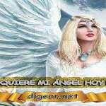 ¿QUÉ QUIERE MI ÁNGEL HOY DE MÍ? 19 se septiembre + DECRETO DIVINO + evangelio del día, MENSAJES DE LOS ÁNGELES, tu ángel, mensajes angelicales, el consejo diario de los ángeles, los Ángeles y sus mensajes, cada día un mensaje para ti, tarot de los ángeles, mensajes gratis de los ángeles, mensaje de tu ángel, pronóstico de los ángeles hoy, reiki, palabra de dios hoy, evangelio del día, espiritualidad, lecturas del día, lecturas del día de hoy, evangelio del domingo, dios, evangelio de hoy, san juan de dios, jesucristo, jesus, inri, cristo