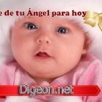 "MENSAJE DE TU ÁNGEL PARA HOY 21/10/2020 ""DECIDE"" mensaje de los ángeles para hoy gratis, los ángeles y sus mensajes, mensajes angelicales de amor, ángeles y sus mensajes, mensaje de los ángeles, consejo diario de los Ángeles, cartas de los Ángeles tirada gratis, oráculo de los Ángeles gratis, y dice tu ángel día, el consejo de los ángeles gratis, las señales de los ángeles, y comunicándote con tu ángel, y comunícate con tu ángel, hoy tu ángel te dice, mensajes angelicales, mensajes celestiales, pronóstico de los ángeles hoy"