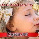"MENSAJE DE TU ÁNGEL PARA HOY 27/10/2020 ""OPORTUNIDADES"" mensaje de los ángeles para hoy gratis, los ángeles y sus mensajes, mensajes angelicales de amor, ángeles y sus mensajes, mensaje de los ángeles, consejo diario de los Ángeles, cartas de los Ángeles tirada gratis, oráculo de los Ángeles gratis, y dice tu ángel día, el consejo de los ángeles gratis, las señales de los ángeles, y comunicándote con tu ángel, y comunícate con tu ángel, hoy tu ángel te dice, mensajes angelicales, mensajes celestiales, pronóstico de los ángeles hoy"