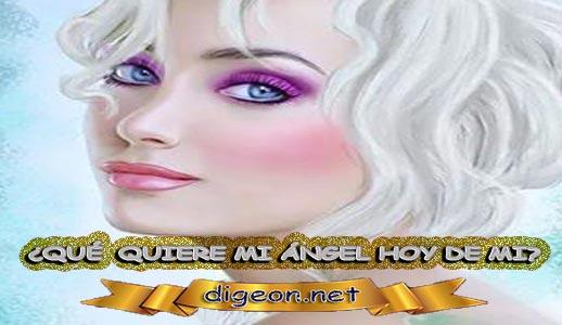 ¿QUÉ QUIERE MI ÁNGEL HOY DE MÍ? 13 de Octubre + DECRETO DIVINO + evangelio del día, MENSAJES DE LOS ÁNGELES, tu ángel, mensajes angelicales, el consejo diario de los ángeles, los Ángeles y sus mensajes, cada día un mensaje para ti, tarot de los ángeles, mensajes gratis de los ángeles, mensaje de tu ángel, pronóstico de los ángeles hoy, reiki, palabra de dios hoy, evangelio del día, espiritualidad, lecturas del día, lecturas del día de hoy, evangelio del domingo, dios, evangelio de hoy, san juan de dios, jesucristo, jesus, inri, cristo