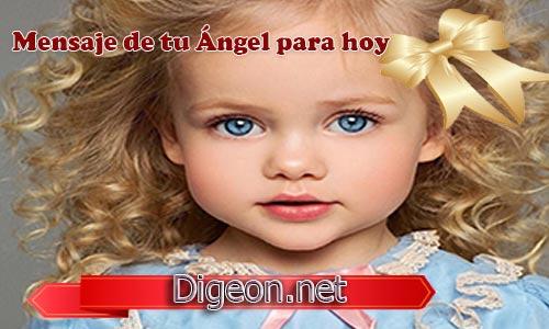 """MENSAJE DE TU ÁNGEL PARA HOY 19/11/2020 """"TÚ PUEDES"""" mensaje de los ángeles para hoy gratis, los ángeles y sus mensajes, Tu ángel dice, mensajes angelicales de amor, ángeles y sus mensajes, mensaje de los ángeles, consejo diario de los Ángeles, cartas de los Ángeles tirada gratis, oráculo de los Ángeles gratis, y dice tu ángel día, el consejo de los ángeles gratis, las señales de los ángeles, y comunicándote con tu ángel, y comunícate con tu ángel, hoy tu ángel te dice, mensajes angelicales, mensajes celestiales, pronóstico de los ángeles hoy"""