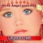 """MENSAJE DE TU ÁNGEL PARA HOY 24/11/2020 """"NO TE VICTIMICES"""" mensaje de los ángeles para hoy gratis, los ángeles y sus mensajes, Tu ángel dice, mensajes angelicales de amor, ángeles y sus mensajes, mensaje de los ángeles, consejo diario de los Ángeles, cartas de los Ángeles tirada gratis, oráculo de los Ángeles gratis, y dice tu ángel día, el consejo de los ángeles gratis, las señales de los ángeles, y comunicándote con tu ángel, y comunícate con tu ángel, hoy tu ángel te dice, mensajes angelicales, mensajes celestiales, pronóstico de los ángeles hoy"""