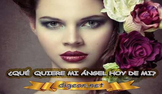 ¿QUÉ QUIERE MI ÁNGEL HOY DE MÍ? 18 de Noviembre + DECRETO DIVINO + evangelio del día, MENSAJES DE LOS ÁNGELES, tu ángel, mensajes angelicales, el consejo diario de los ángeles, los Ángeles y sus mensajes, cada día un mensaje para ti, tarot de los ángeles, mensajes gratis de los ángeles, mensaje de tu ángel, pronóstico de los ángeles hoy, reiki, palabra de dios hoy, evangelio del día, espiritualidad, lecturas del día, lecturas del día de hoy, evangelio del domingo, dios, evangelio de hoy, san juan de dios, jesucristo, jesus, inri, cristo