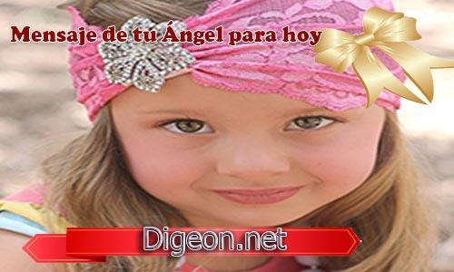 """MENSAJE DE TU ÁNGEL PARA HOY 24/01/2021 """"COMPROMISO"""" Mensajes De Tus Ángeles, Lo que tus ángeles quieren que sepas, mensaje de los ángeles para hoy gratis, los ángeles y sus mensajes, Tu ángel dice, mensajes angelicales de amor, ángeles y sus mensajes, mensaje de los ángeles, consejo diario de los Ángeles, cartas de los Ángeles tirada gratis, oráculo de los Ángeles gratis, y dice tu ángel día, el consejo de los ángeles gratis, las señales de los ángeles, y comunicándote con tu ángel, y comunícate con tu ángel, hoy tu ángel te dice, mensajes angelicales, mensajes celestiales, pronóstico de los ángeles hoy"""