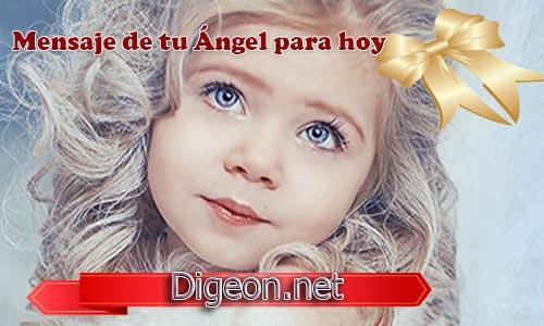 """MENSAJE DE TU ÁNGEL PARA HOY 19/01/2021 """"EN TU INTERIOR"""" Mensajes De Tus Ángeles, Lo que tus ángeles quieren que sepas, mensaje de los ángeles para hoy gratis, los ángeles y sus mensajes, Tu ángel dice, mensajes angelicales de amor, ángeles y sus mensajes, mensaje de los ángeles, consejo diario de los Ángeles, cartas de los Ángeles tirada gratis, oráculo de los Ángeles gratis, y dice tu ángel día, el consejo de los ángeles gratis, las señales de los ángeles, y comunicándote con tu ángel, y comunícate con tu ángel, hoy tu ángel te dice, mensajes angelicales, mensajes celestiales, pronóstico de los ángeles hoy"""