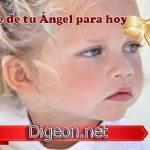 """MENSAJE DE TU ÁNGEL PARA HOY 20/01/2021 """"NO TEMAS"""" Mensajes De Tus Ángeles, Lo que tus ángeles quieren que sepas, mensaje de los ángeles para hoy gratis, los ángeles y sus mensajes, Tu ángel dice, mensajes angelicales de amor, ángeles y sus mensajes, mensaje de los ángeles, consejo diario de los Ángeles, cartas de los Ángeles tirada gratis, oráculo de los Ángeles gratis, y dice tu ángel día, el consejo de los ángeles gratis, las señales de los ángeles, y comunicándote con tu ángel, y comunícate con tu ángel, hoy tu ángel te dice, mensajes angelicales, mensajes celestiales, pronóstico de los ángeles hoy"""