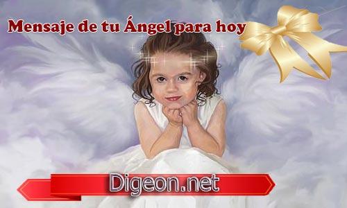 """MENSAJE DE TU ÁNGEL PARA HOY 19/02/2021 """"PROTEGE"""" Mensaje de tus Ángeles para hoy, mensajes de los ángeles, todo sobre ángeles y arcángeles, los sietes arcángeles, los ángeles de la cábala, decretos de metafísica, decretos poderosos para la abundancia y el éxito, todo sobre los maestros ascendidos, oraciones poderosas y milagrosas, y limpiezas de aura, dice tu ángel día, mensajes de los ángeles y números, los ángeles y sus mensajes, y mensajes celestiales, mensajes de los ángeles diario, y consejo diario de los ángeles, video angelical, como interpretar las señales de los ángeles, reiki, palabra de dios hoy, evangelio del día, espiritualidad, lecturas del día, videncia, oración a san miguel arcángel, san miguel arcángel, como interpretar las señales de los ángeles, metafísica, tu ángel, seres de luz, maestros ascendidos"""