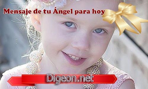 """MENSAJE DE TU ÁNGEL PARA HOY 22/02/2021 """"ADELANTE"""" Mensaje de tus Ángeles para hoy, mensajes de los ángeles, todo sobre ángeles y arcángeles, los sietes arcángeles, los ángeles de la cábala, decretos de metafísica, decretos poderosos para la abundancia y el éxito, todo sobre los maestros ascendidos, oraciones poderosas y milagrosas, y limpiezas de aura, dice tu ángel día, mensajes de los ángeles y números, los ángeles y sus mensajes, y mensajes celestiales, mensajes de los ángeles diario, y consejo diario de los ángeles, video angelical, como interpretar las señales de los ángeles, reiki, palabra de dios hoy, evangelio del día, espiritualidad, lecturas del día, videncia, oración a san miguel arcángel, san miguel arcángel, como interpretar las señales de los ángeles, metafísica, tu ángel, seres de luz, maestros ascendidos"""