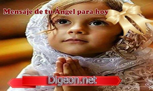 """MENSAJE DE TU ÁNGEL PARA HOY 25/02/2021 """"LLEGA"""" Mensaje de tus Ángeles para hoy, mensajes de los ángeles, todo sobre ángeles y arcángeles, los sietes arcángeles, los ángeles de la cábala, decretos de metafísica, decretos poderosos para la abundancia y el éxito, todo sobre los maestros ascendidos, oraciones poderosas y milagrosas, y limpiezas de aura, dice tu ángel día, mensajes de los ángeles y números, los ángeles y sus mensajes, y mensajes celestiales, mensajes de los ángeles diario, y consejo diario de los ángeles, video angelical, como interpretar las señales de los ángeles, reiki, palabra de dios hoy, evangelio del día, espiritualidad, lecturas del día, videncia, oración a san miguel arcángel, san miguel arcángel, como interpretar las señales de los ángeles, metafísica, tu ángel, seres de luz, maestros ascendidos, como contactar con los ángeles y seres de luz, como conectar con los ángeles, como meditar para hablar con los ángeles, ritual para hablar con los ángeles, mis ángeles, pedir ayuda a los ángeles, arcángeles como comunicarse, señales de los ángeles"""