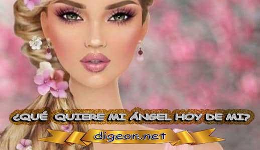 ¿QUÉ QUIERE MI ÁNGEL HOY DE MÍ? 22 de Febrero + DECRETO DIVINO + evangelio del día de hoy, MENSAJES DE LOS ÁNGELES, tu ángel, mensajes angelicales, el consejo diario de los ángeles, los Ángeles y sus mensajes, cada día un mensaje para ti, tarot de los ángeles, mensajes gratis de los ángeles, mensaje de tu ángel para hoy , pronóstico de los ángeles hoy, reiki, palabra de dios hoy, evangelio del día, espiritualidad, lecturas del día, lecturas del día de hoy , evangelio del domingo, dios, evangelio de hoy, san juan de dios, Jesucristo, Jesús, inri, cristo, los arcángeles, mensaje de los ángeles, mensaje angelical,mensajes de angeles diarios, mensajes de los angeles numerologia