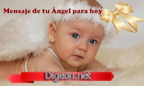 """MENSAJE DE TU ÁNGEL PARA HOY 27/03/2021 """"TIEMPO AL TIEMPO"""" Mensaje de tus Ángeles para hoy, mensajes de los ángeles, todo sobre ángeles y arcángeles, los sietes arcángeles, los ángeles de la cábala, mensajes de los ángeles diario, dice tu ángel día, mensajes de los ángeles y números, los ángeles y sus mensajes, y mensajes celestiales, y consejo diario de los ángeles, video angelical, como interpretar las señales de los ángeles, comunícate con tu ángel digeon, como contactar con los ángeles y seres de luz, como conectar con los ángeles, como meditar para hablar con los ángeles, ritual para hablar con los ángeles, mis ángeles, pedir ayuda a los ángeles, arcángeles como comunicarse, señales de los ángeles, oraculos de angeles, cartas, oráculo ángeles tirada gratis, oraculo el oraculo, oraculo del si y no, oraculo si no, oraculo tarot, tarot el oraculo, tarot oraculo, oraculo gratis, adivinaciones,carta del tarot del dia, tarot de los angeles, tarot de angeles"""