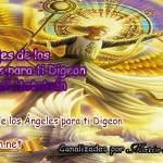MENSAJES DE LOS ÁNGELES PARA TI- Digeon - 02 de Marzo 2021 Arcángel Metatrón - Enseñanza Espiritual Día 1.784 + Mensaje del Arcángel Gabriel y Miguel, El Consejo De Tu Ángel y las Señales del Universo, Mensaje de tus angeles para hoy, los arcángeles,mensajes de los angeles, todo sobre angeles y arcangeles, los sietes arcangeles, los angeles de la cabala, decretos de metafisica, decretos poderosos para la abundancia y el exito, todo sobre los maestros ascendidos, oraciones poderosas y milagrosas, y limpiezas de aura, dice tu angel dia, mensajes de los angeles y numeros, los angeles y sus mensajes, y mensajes celestiales, mensajes de los angeles diario, y consejo diario de los angeles, video angelical, como interpretar las señales de los angeles, reiki, palabra de dios hoy, evangelio del día, espiritualidad, lecturas del día, videncia, oración a san miguel arcangel, san miguel arcángel, como interpretar las señales de los angeles, metafísica, tu angel, IMAGENES DE angeles de la guarda