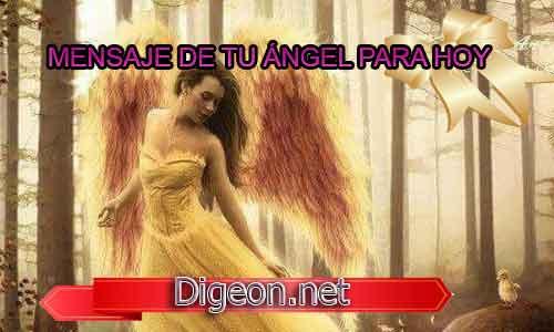 """MENSAJE DE TU ÁNGEL PARA HOY 13/04/2021 """"APERTURA"""" Mensaje de tus Ángeles para hoy, mensajes de los ángeles, todo sobre ángeles y arcángeles, los sietes arcángeles, los ángeles de la cábala, mensajes de los ángeles diario, dice tu ángel día, mensajes de los ángeles y números, los ángeles y sus mensajes, y mensajes celestiales, y consejo diario de los ángeles, video angelical, como interpretar las señales de los ángeles, comunícate con tu ángel digeon, como contactar con los ángeles y seres de luz, como conectar con los ángeles, como meditar para hablar con los ángeles, ritual para hablar con los ángeles, mis ángeles, pedir ayuda a los ángeles, arcángeles como comunicarse, señales de los ángeles, oraculos de angeles, cartas, oráculo ángeles tirada gratis, oraculo el oraculo, oraculo del si y no, oraculo si no, oraculo tarot, tarot el oraculo, tarot oraculo, oraculo gratis, adivinaciones,carta del tarot del dia, tarot de los angeles, tarot de ángeles"""