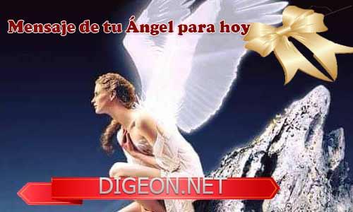 Mensaje de tus Ángeles para hoy, mensajes de los ángeles, todo sobre ángeles y arcángeles, los sietes arcángeles, los ángeles de la cábala, mensajes de los ángeles diario, dice tu ángel día, mensajes de los ángeles y números, los ángeles y sus mensajes, y mensajes celestiales, y consejo diario de los ángeles, video angelical, como interpretar las señales de los ángeles, comunícate con tu ángel digeon, como contactar con los ángeles y seres de luz, como conectar con los ángeles, como meditar para hablar con los ángeles, ritual para hablar con los ángeles, mis ángeles, pedir ayuda a los ángeles, arcángeles como comunicarse, señales de los ángeles, oraculos de angeles, cartas, oráculo ángeles tirada gratis, oraculo el oraculo, oraculo del si y no, oraculo si no, oraculo tarot, tarot el oraculo, tarot oraculo, oraculo gratis, adivinaciones,carta del tarot del dia, tarot de los angeles, tarot de ángeles