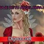 """MENSAJE DE TU ÁNGEL PARA HOY 22/04/2021 te dice que la guía angelicas es """"SEÑALES"""" Mensaje de tus Ángeles para hoy, mensajes de los ángeles, todo sobre ángeles y arcángeles, los sietes arcángeles, los ángeles de la cábala, mensajes de los ángeles diario, dice tu ángel día, mensajes de los ángeles y números, los ángeles y sus mensajes, y mensajes celestiales, y consejo diario de los ángeles, video angelical, como interpretar las señales de los ángeles, comunícate con tu ángel digeon, como contactar con los ángeles y seres de luz, como conectar con los ángeles, como meditar para hablar con los ángeles, ritual para hablar con los ángeles, mis ángeles, pedir ayuda a los ángeles, arcángeles como comunicarse, señales de los ángeles, oraculos de angeles, cartas, oráculo ángeles tirada gratis, oraculo el oraculo, oraculo del si y no, oraculo si no, oraculo tarot, tarot el oraculo, tarot oraculo, oraculo gratis, adivinaciones,carta del tarot del dia, tarot de los angeles, tarot de ángeles"""