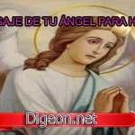 """MENSAJE DE TU ÁNGEL PARA HOY 11/04/2021 """"DEJA LA PENA"""" Mensaje de tus Ángeles para hoy, mensajes de los ángeles, todo sobre ángeles y arcángeles, los sietes arcángeles, los ángeles de la cábala, mensajes de los ángeles diario, dice tu ángel día, mensajes de los ángeles y números, los ángeles y sus mensajes, y mensajes celestiales, y consejo diario de los ángeles, video angelical, como interpretar las señales de los ángeles, comunícate con tu ángel digeon, como contactar con los ángeles y seres de luz, como conectar con los ángeles, como meditar para hablar con los ángeles, ritual para hablar con los ángeles, mis ángeles, pedir ayuda a los ángeles, arcángeles como comunicarse, señales de los ángeles, oraculos de angeles, cartas, oráculo ángeles tirada gratis, oraculo el oraculo, oraculo del si y no, oraculo si no, oraculo tarot, tarot el oraculo, tarot oraculo, oraculo gratis, adivinaciones,carta del tarot del dia, tarot de los angeles, tarot de ángeles"""