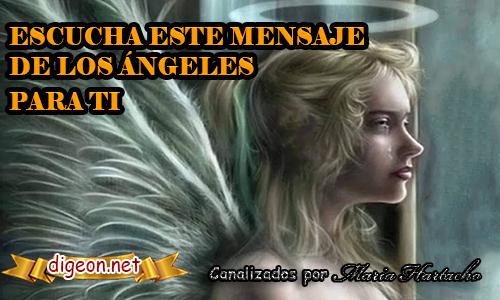 MENSAJES DE LOS ÁNGELES PARA TI - Digeon - 17 deAbril - Arcángel Haniel - Canalización Con Los Ángeles, como entender los mensajes de los angeles, como recibir mensajes de los angeles, como escuchar los mensajes de los angeles, recibir mensajes de los angeles, angeles y demonios, angeles azules, angeles antiguo testamento, a sus angeles mandara, angeles custodios, angeles custodios sevilla, angeles de la guarda, angeles en el cielo, angeles en la tierra , angeles en la biblia, mensajes de los angeles para ti digeon, mensajes de los angeles 2222