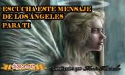 MENSAJES DE LOS ÁNGELES PARA TI - Digeon - 17 deAbril - Arcángel Haniel - Canalización Con Los Ángeles