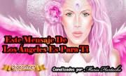 MENSAJES DE LOS ÁNGELES PARA TI - Digeon - 19 deAbril - Arcángel Chamuel - Canalización Con Los Ángeles