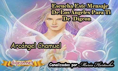 MENSAJES DE LOS ÁNGELES PARA TI - Digeon - 07 de Abril - Arcángel Chamuel - Canalización Con Los Ángeles Día 1.820,como entender los mensajes de los angeles, como recibir mensajes de los angeles, como escuchar los mensajes de los angeles, recibir mensajes de los angeles, angeles y demonios, angeles azules, angeles antiguo testamento, a sus angeles mandara, angeles custodios, angeles custodios sevilla, angeles de la guarda, angeles en el cielo, angeles en la tierra , angeles en la biblia, mensajes de los angeles para ti digeon, mensajes de los angeles 2222, mensajes de los angeles 1111, mensajes de los angeles para 2021, mensajes de los ángeles gratis, mensajes de los ángeles cartas mensajes de los angeles 44, mensajes de los angeles 2121, mensajes de los angeles para hoy, mensajes de los angeles a traves de los numeros mensajes de los angeles a traves de plumas, mensaje de los angeles arcanos mensajes de los angeles y arcangeles gratis, mensaje de los 3 angeles adventista, mensaje de los angeles en la biblia, mensajes bonitos de los angeles, mensaje de los angeles hermandad blanca, mensajes de los ángeles cartas del oráculo, mensaje de los angeles diario, mensaje de los angeles del dia, mensajes de los angeles en las horas, mensajes de los angeles en sueños, mensaje de los angeles en tu cumpleaños, mensaje de los angeles en cartas, mensajes de los angeles para el 2020, mensajes de los ángeles gratis para hoy, mensaje de los angeles gratis por un mundo justo cartas mensajes de los angeles gratis, tarot mensaje de los angeles gratis mensaje de los angeles diario gratis, mensajes de los angeles hoy mensajes de los angeles horas, mensajes de los angeles hermandad, mensaje de los angeles hoy digeon, mensaje de los angeles, que es mensajes de los angeles, mensajes de los angeles segun la hora, mensajes de los angeles para la humanidad, mensaje de los angeles de luz, mensaje de los ángeles para mi hoy gratis, mensajes de mis angeles gratis, mensajes de los ángeles numerolo