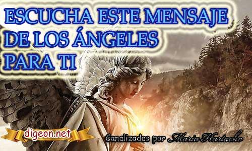 MENSAJES DE LOS ÁNGELES PARA TI - Digeon - 16 deAbril - Arcángel Rafael - Canalización Con Los Ángeles, como entender los mensajes de los angeles, como recibir mensajes de los angeles, como escuchar los mensajes de los angeles, recibir mensajes de los angeles, angeles y demonios, angeles azules, angeles antiguo testamento, a sus angeles mandara, angeles custodios, angeles custodios sevilla, angeles de la guarda, angeles en el cielo, angeles en la tierra , angeles en la biblia, mensajes de los angeles para ti digeon, mensajes de los angeles 2222