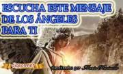 MENSAJES DE LOS ÁNGELES PARA TI - Digeon - 16 deAbril - Arcángel Rafael - Canalización Con Los Ángeles