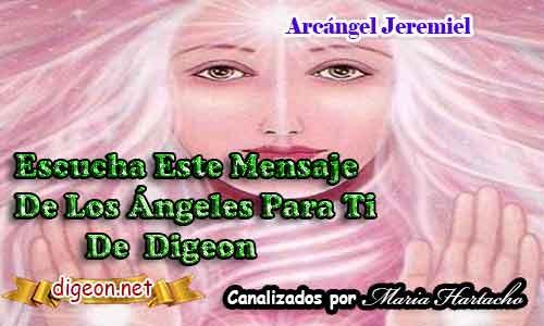 MENSAJES DE LOS ÁNGELES PARA TI DigeondeAbArcángel Jeremiel - Canalización Con Los Ángeles Día 1.823, como entender los mensajes de los angeles, como recibir mensajes de los angeles, como escuchar los mensajes de los angeles, recibir mensajes de los angeles, angeles y demonios, angeles azules, angeles antiguo testamento, a sus angeles mandara, angeles custodios, angeles custodios sevilla, angeles de la guarda, angeles en el cielo, angeles en la tierra , angeles en la biblia, mensajes de los angeles para ti digeon, mensajes de los angeles 2222, mensajes de los angeles 1111, mensajes de los angeles para 2021, mensajes de los ángeles gratis, mensajes de los ángeles cartas mensajes de los angeles 44, mensajes de los angeles 2121, mensajes de los angeles para hoy, mensajes de los angeles a traves de los numeros mensajes de los angeles a traves de plumas, mensaje de los angeles arcanos mensajes de los angeles y arcangeles gratis, mensaje de los 3 angeles adventista, mensaje de los angeles en la biblia, mensajes bonitos de los angeles, mensaje de los angeles hermandad blanca, mensajes de los ángeles cartas del oráculo, mensaje de los angeles diario, mensaje de los angeles del dia, mensajes de los angeles en las horas, mensajes de los angeles en sueños, mensaje de los angeles en tu cumpleaños, mensaje de los angeles en cartas, mensajes de los angeles para el 2020, mensajes de los ángeles gratis para hoy, mensaje de los angeles gratis por un mundo justo cartas mensajes de los angeles gratis, tarot mensaje de los angeles gratis mensaje de los angeles diario gratis, mensajes de los angeles hoy mensajes de los angeles horas, mensajes de los angeles hermandad, mensaje de los angeles hoy digeon, mensaje de los angeles, que es mensajes de los angeles, mensajes de los angeles segun la hora, mensajes de los angeles para la humanidad, mensaje de los angeles de luz, mensaje de los ángeles para mi hoy gratis, mensajes de mis angeles gratis, mensajes de los ángeles numerología, mensaje 