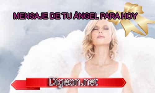 """MENSAJE DE TU ÁNGEL PARA HOY 07/04/2021 """"SELECCIONA"""" Mensaje de tus Ángeles para hoy, mensajes de los ángeles, todo sobre ángeles y arcángeles, los sietes arcángeles, los ángeles de la cábala, mensajes de los ángeles diario, dice tu ángel día, mensajes de los ángeles y números, los ángeles y sus mensajes, y mensajes celestiales, y consejo diario de los ángeles, video angelical, como interpretar las señales de los ángeles, comunícate con tu ángel digeon, como contactar con los ángeles y seres de luz, como conectar con los ángeles, como meditar para hablar con los ángeles, ritual para hablar con los ángeles, mis ángeles, pedir ayuda a los ángeles, arcángeles como comunicarse, señales de los ángeles, oraculos de angeles, cartas, oráculo ángeles tirada gratis, oraculo el oraculo, oraculo del si y no, oraculo si no, oraculo tarot, tarot el oraculo, tarot oraculo, oraculo gratis, adivinaciones,carta del tarot del dia, tarot de los angeles, tarot de ángeles"""
